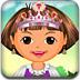 森林女王朵拉