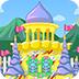 彩虹小马的城堡