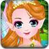 童话公主的世界