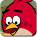 愤怒小鸟弹跳球