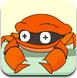 中秋吃大闸蟹