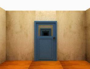 解开神秘之门