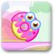 甜甜圈大冒险