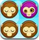 消灭变脸猴关卡全开版