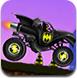 蝙蝠侠越野车3