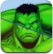 切割绿巨人关卡全开版