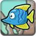 深海鱼冠军赛3