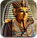 埃及隐藏对象