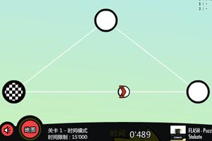 急速跑垒中文版