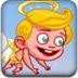 天使小货童