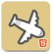 飞行管理员