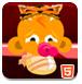 逗小猴开心系列30