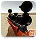 荒野狙击2